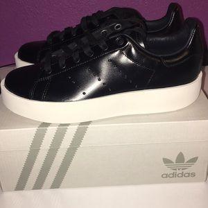 Adidas NIB Stan Smith Shoes 6.5